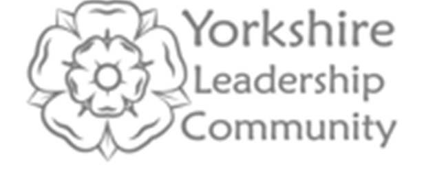 Yorkshire Leadership Community